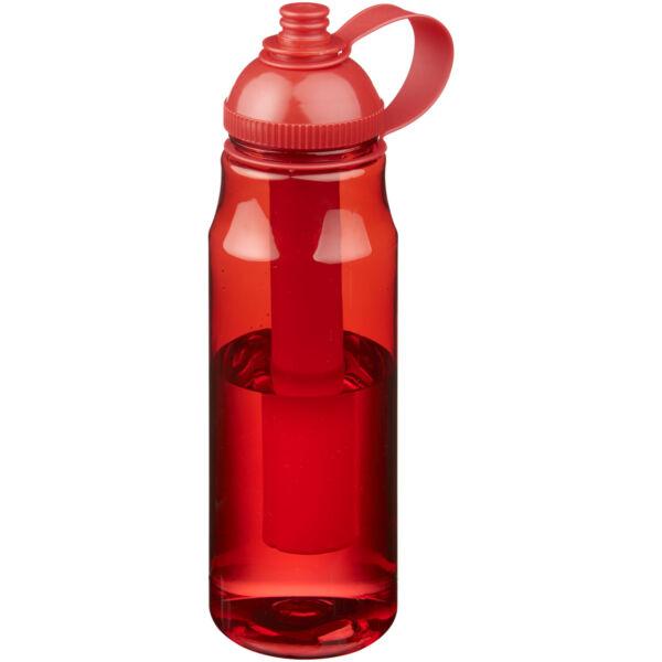 Arctic 700ml Tritan™ ice bar sport bottle (10049103)