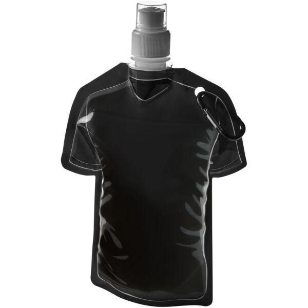 Goal 500 ml football jersey water bag (10049300)
