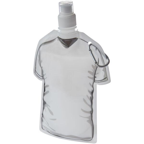 Goal 500 ml football jersey water bag (10049301)