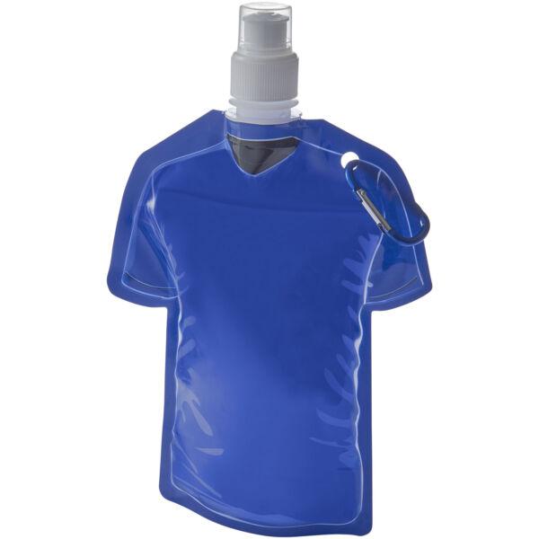 Goal 500 ml football jersey water bag (10049302)