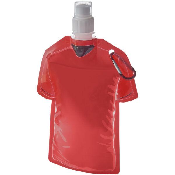 Goal 500 ml football jersey water bag (10049303)