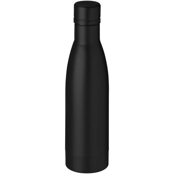 Vasa 500 ml copper vacuum insulated sport bottle (10049400)