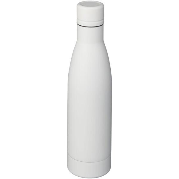 Vasa 500 ml copper vacuum insulated sport bottle (10049401)