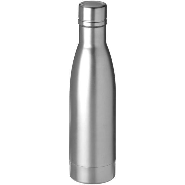 Vasa 500 ml copper vacuum insulated sport bottle (10049402)