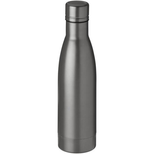Vasa 500 ml copper vacuum insulated sport bottle (10049403)
