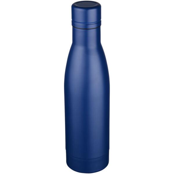 Vasa 500 ml copper vacuum insulated sport bottle (10049404)