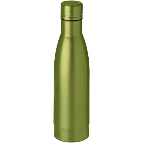 Vasa 500 ml copper vacuum insulated sport bottle (10049406)