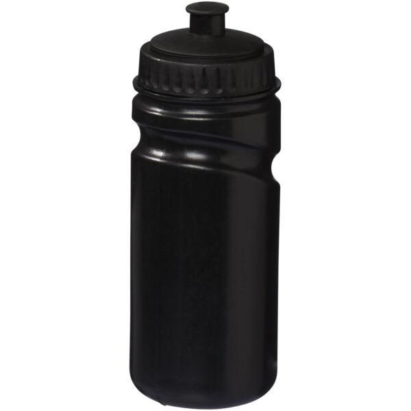 Easy-squeezy 500 ml colour sport bottle (10049600)