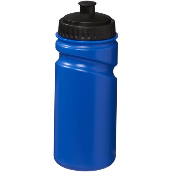 Easy-squeezy 500 ml colour sport bottle (10049601)