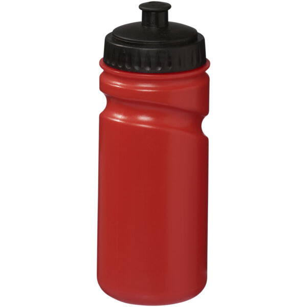 Easy-squeezy 500 ml colour sport bottle (10049602)