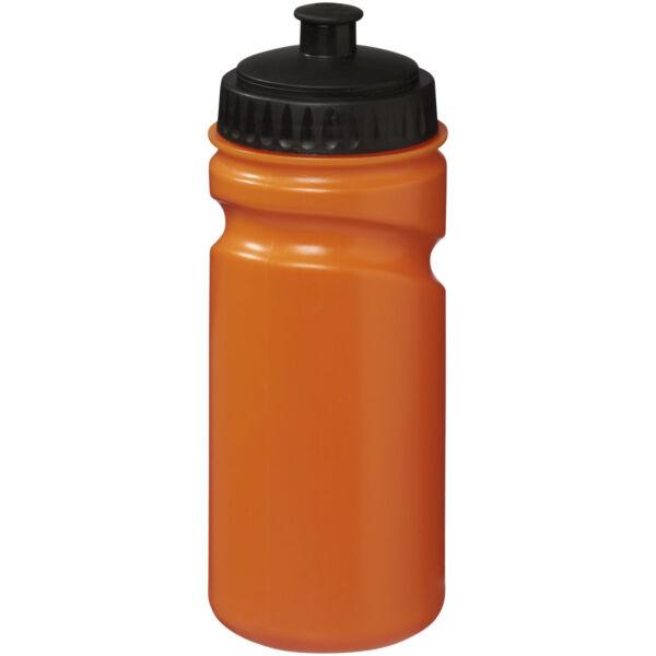 Easy-squeezy 500 ml colour sport bottle (10049603)