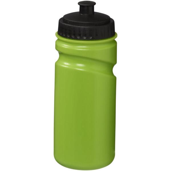 Easy-squeezy 500 ml colour sport bottle (10049604)