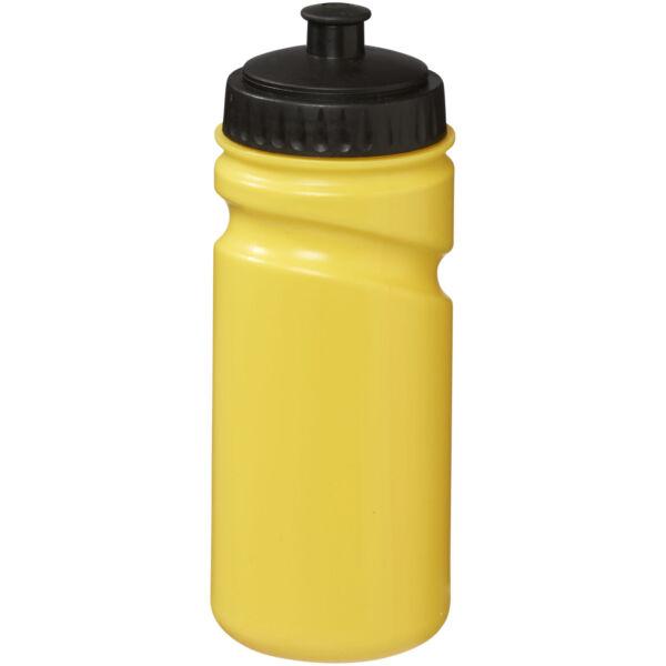 Easy-squeezy 500 ml colour sport bottle (10049605)