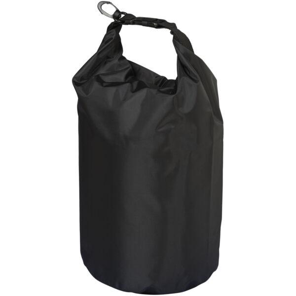 Survivor 5 litre waterproof roll-down bag (10049700)