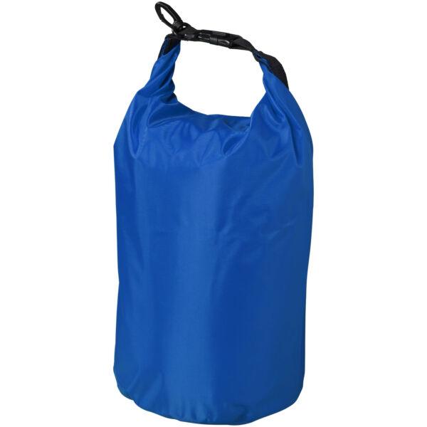 Survivor 5 litre waterproof roll-down bag (10049701)