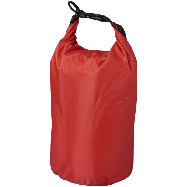 Survivor 5 litre waterproof roll-down bag (10049702)