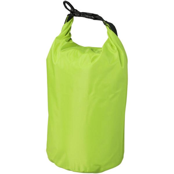 Survivor 5 litre waterproof roll-down bag (10049703)