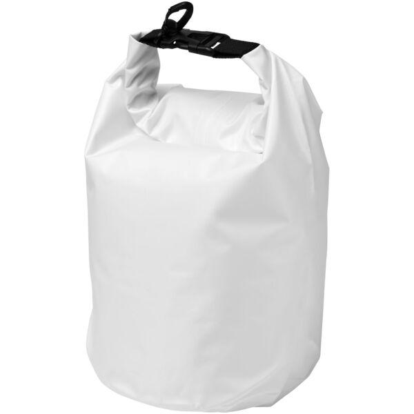 Survivor 5 litre waterproof roll-down bag (10049704)
