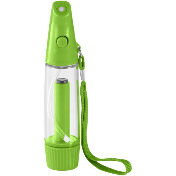 Easy-breezy water mister (10049903)