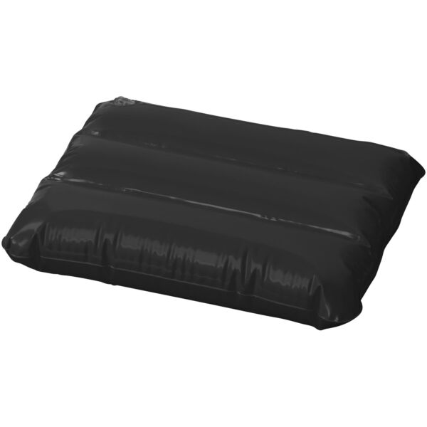 Wave inflatable pillow (10050500)