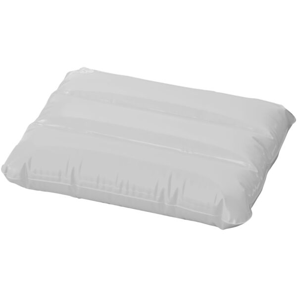 Wave inflatable pillow (10050503)