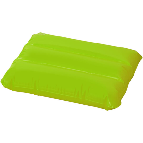 Wave inflatable pillow (10050504)