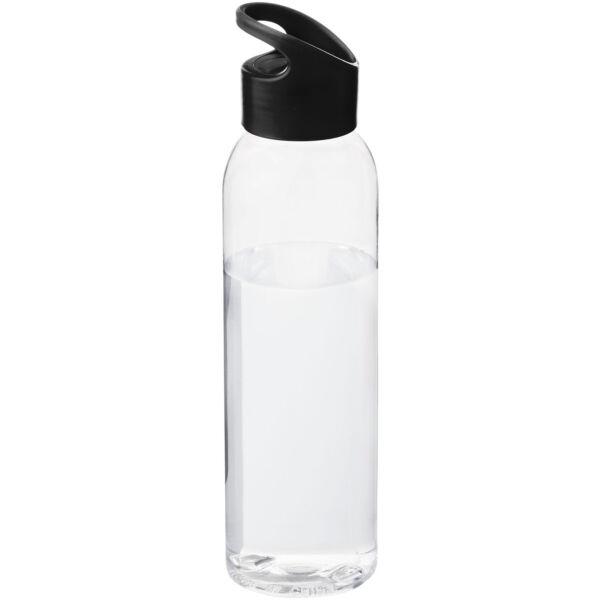 Sky 650 ml Tritan™ colour-pop sport bottle (10050800)