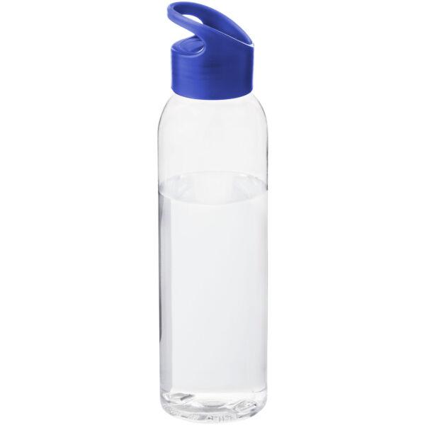Sky 650 ml Tritan™ colour-pop sport bottle (10050801)