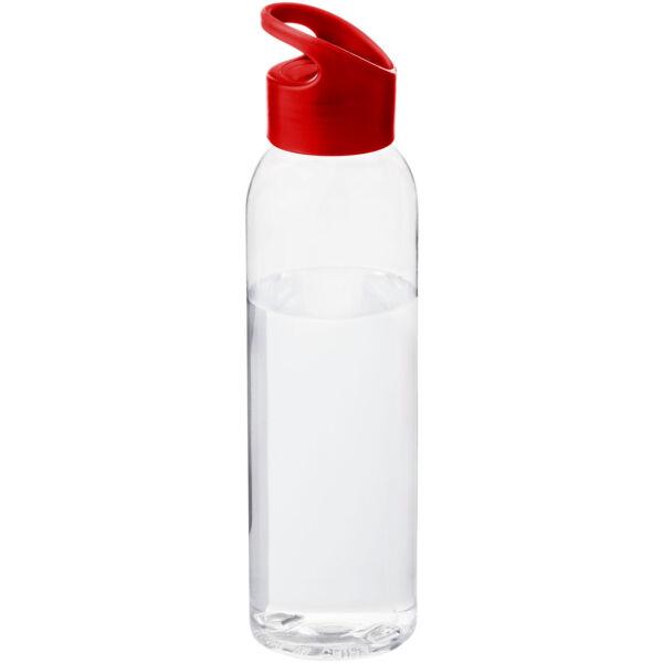 Sky 650 ml Tritan™ colour-pop sport bottle (10050802)