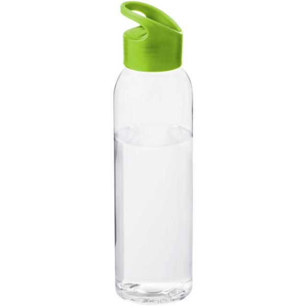 Sky 650 ml Tritan™ colour-pop sport bottle (10050803)
