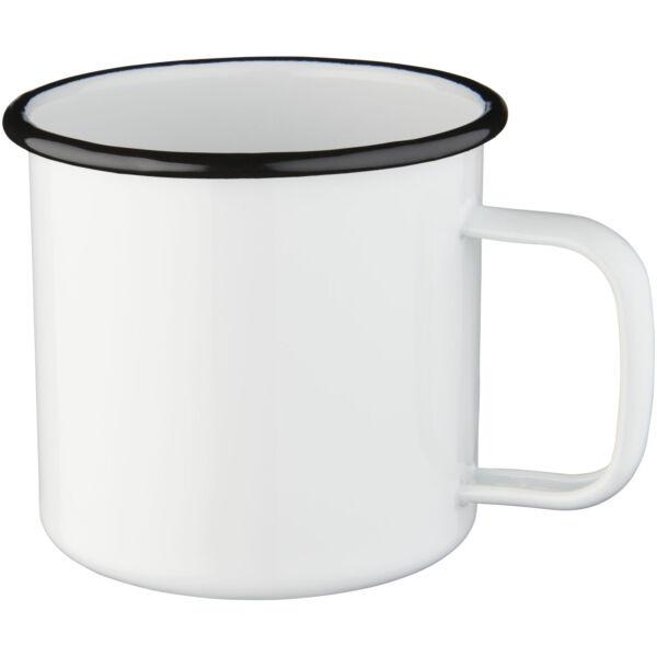 Campfire 475 ml mug (10051000)