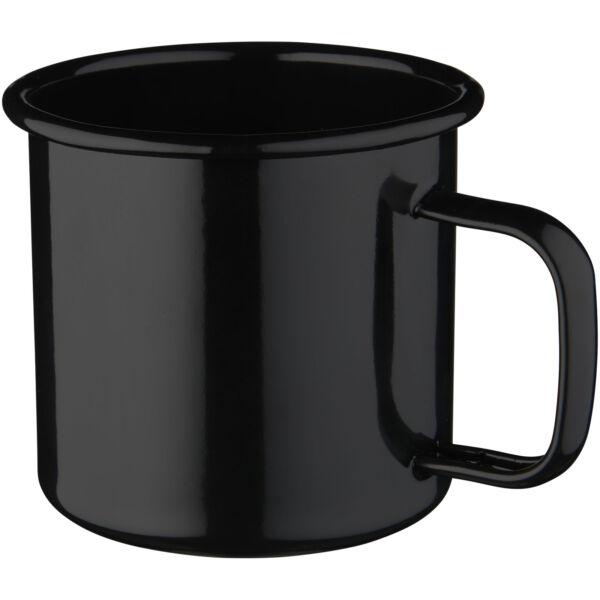 Campfire 475 ml mug (10051001)