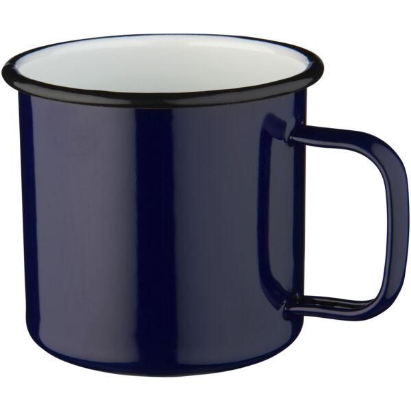 Campfire 475 ml mug (10051002)
