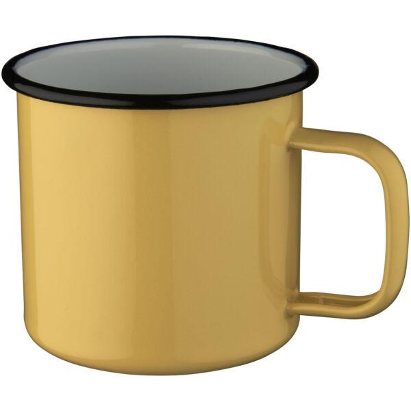 Campfire 475 ml mug (10051004)