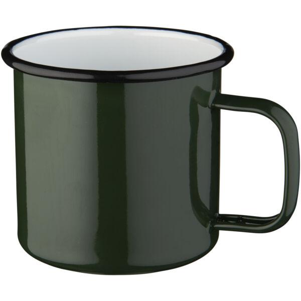Campfire 475 ml mug (10051005)