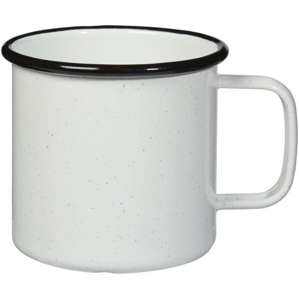 Campfire 475 ml mug (10051006)