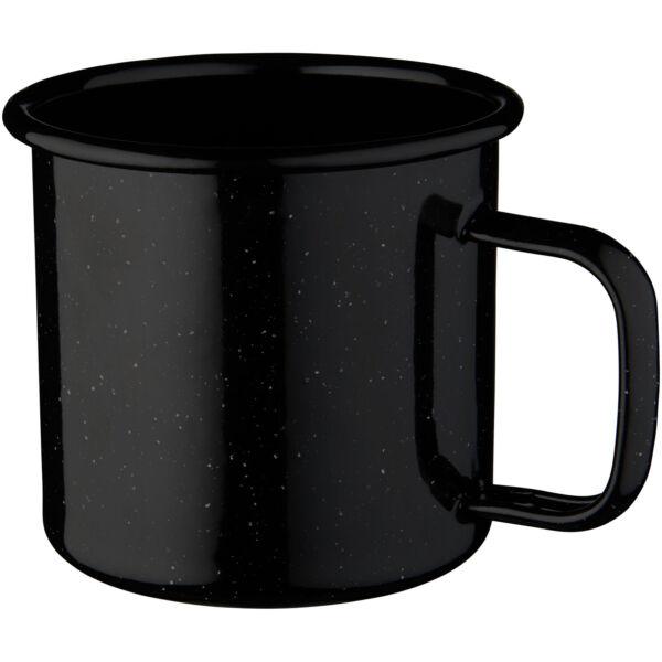 Campfire 475 ml mug (10051007)