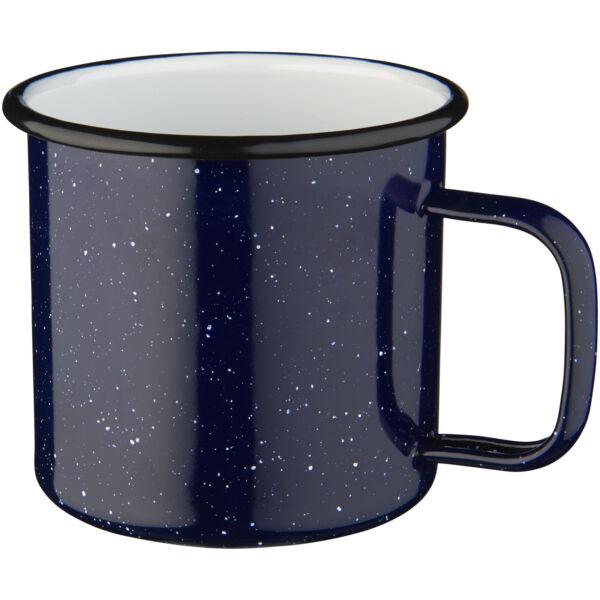 Campfire 475 ml mug (10051008)