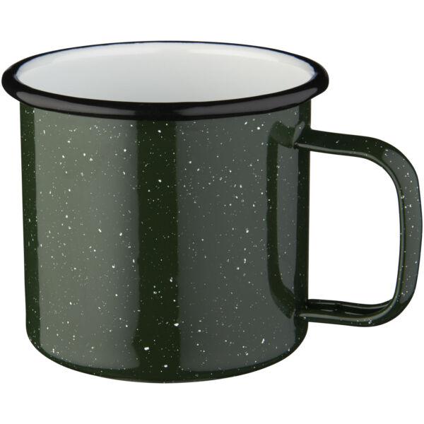 Campfire 475 ml mug (10051009)