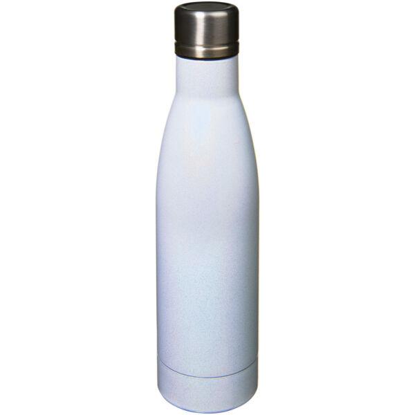 Vasa Aurora 500 ml copper vacuum insulated bottle (10051300)