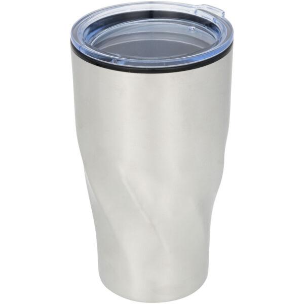 Hugo 420 ml insulated tumber (10051901)