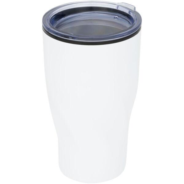 Hugo 420 ml insulated tumber (10051902)