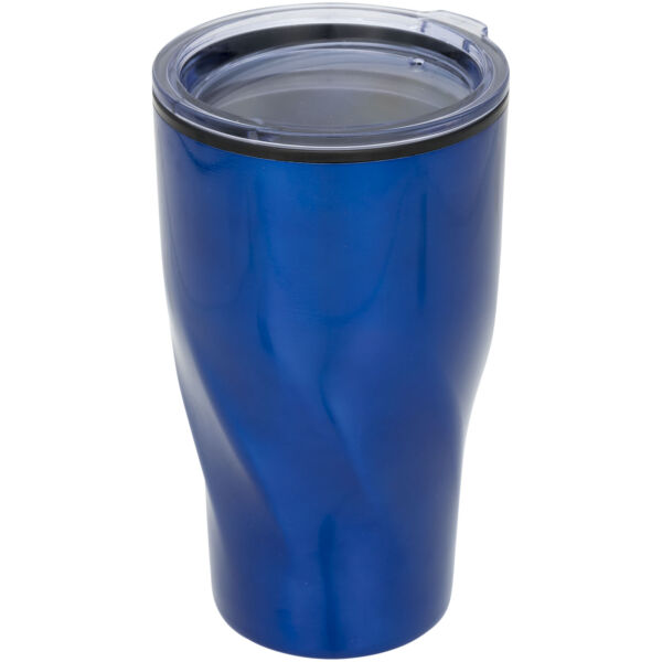 Hugo 420 ml insulated tumber (10051903)
