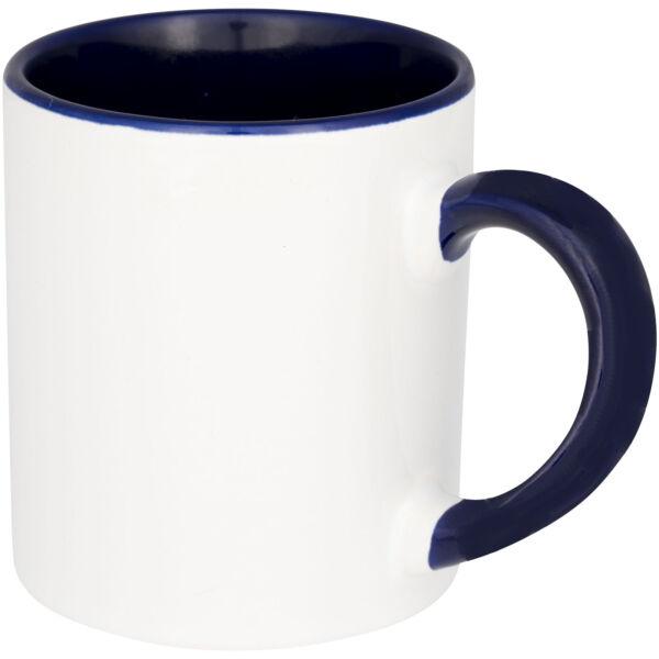 Pixi 250 ml mini ceramic sublimation colour-pop mug (10052401)