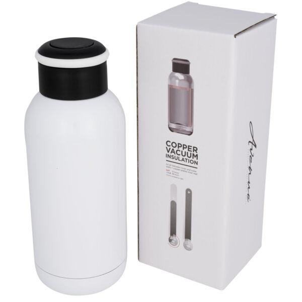Copa 350 ml mini copper vacuum insulated bottle (10052702)