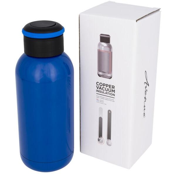 Copa 350 ml mini copper vacuum insulated bottle (10052703)