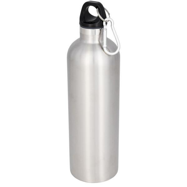Atlantic 530 ml vacuum insulated bottle (10052801)