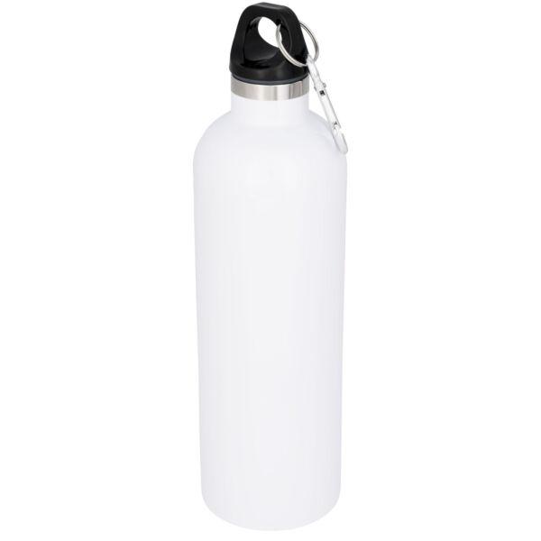 Atlantic 530 ml vacuum insulated bottle (10052802)