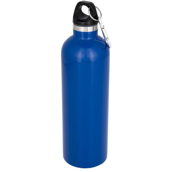 Atlantic 530 ml vacuum insulated bottle (10052803)