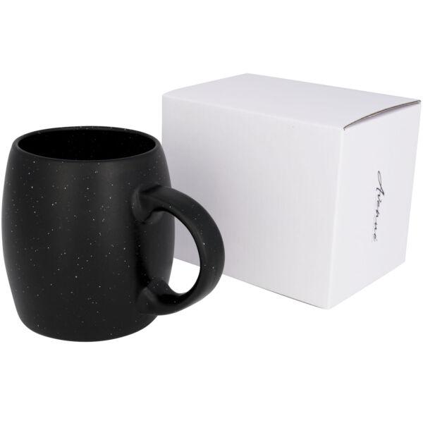 Stone 590 ml ceramic mug (10052900)